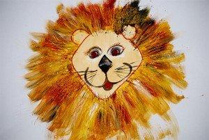 Art Ideas for Primary School Teachers
